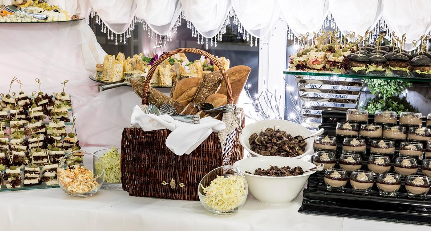 appassionata_galeria-catering_7