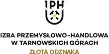 appassionata_iph_zlota_odznaka