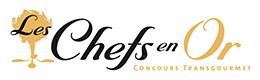 appassionata_les_chefs_en_or