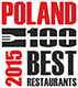 appassionata_poland_best_restaurans_2015