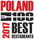 appassionata_poland_best_restaurans_2017