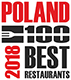 appassionata_poland_best_restaurans_2018